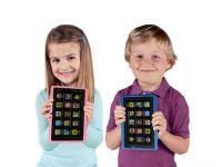 Телефоны, планшеты, микрофоны